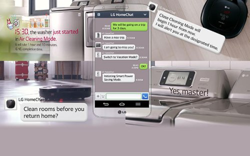 lg-home-chat-technology-349124