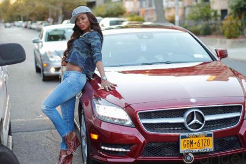 niyola-toh-bad-video-shoot-new-york-11