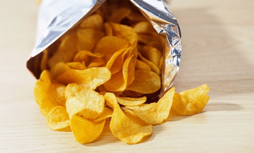 potato-chip-taste-test_612