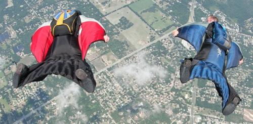 wingsuits 1