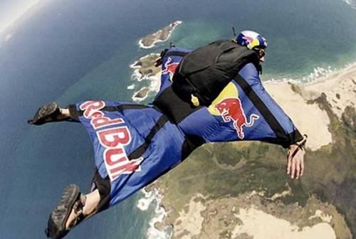 wingsuits 2