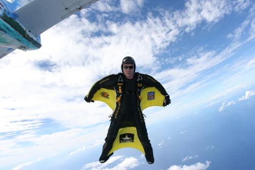 wingsuits 3