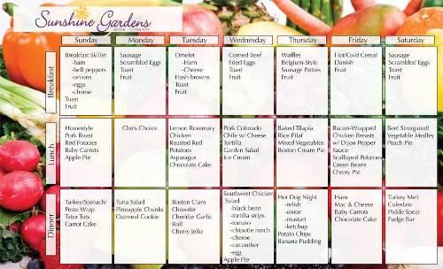 SGW_menu_week1