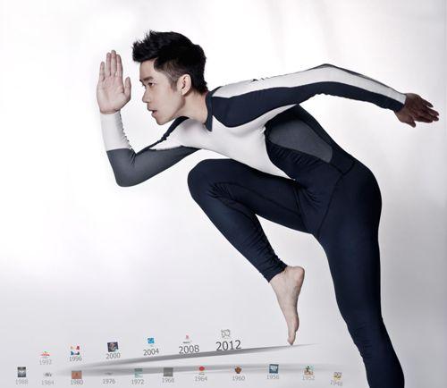 1344337697961_Sportswear_2