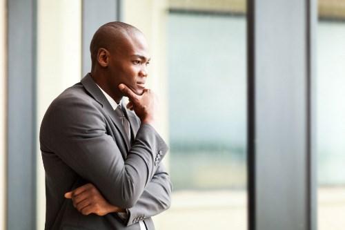 African-American-Businessman-1024x682