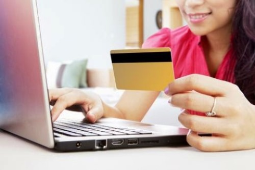 Cyber-Monday-Safe-Online-Shopping-Tips