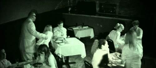 Dining in the dark 4