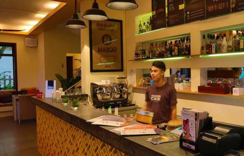 Fusion-Cafe-Hoi-An-f