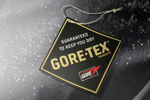 GORE-TEX 1