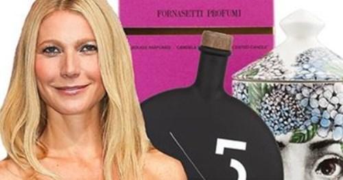 Gwyneth 2