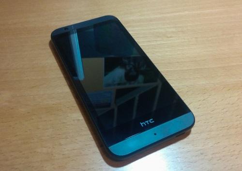 HTC Desire 510 3