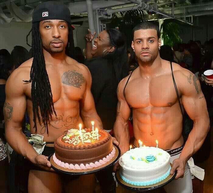 Happy-Birthday-Images-Black-Men-4
