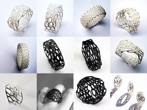 Jewelery 1