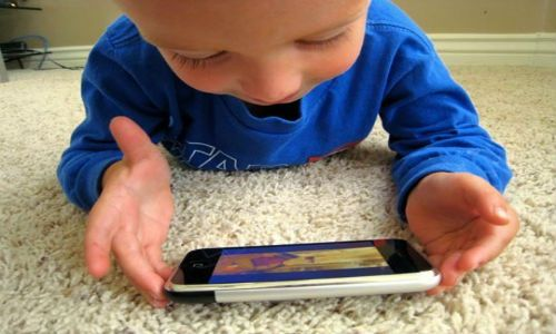 Mobile apps for kids 3