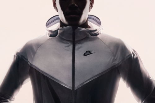 Nike-Sportswear-2014-Spring-Summer-Tech-Pack