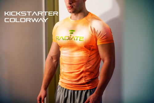 Radiate athletics 3