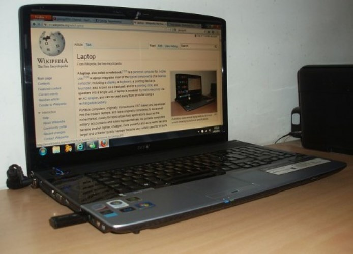 Sell-Old-Laptop-500x360