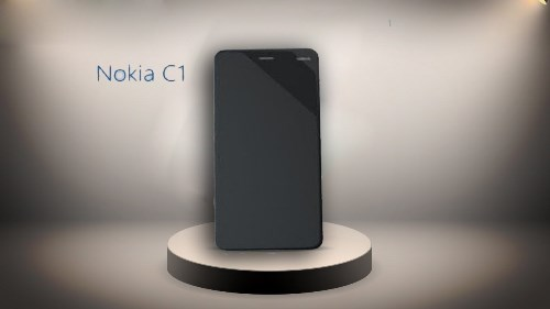 Upcoming budget Smartphones Nokia C1