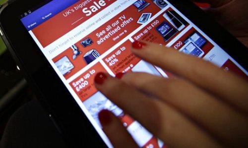 Woman-shopping-online-via-011