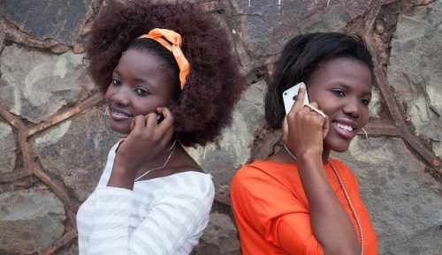 africa-smartphone-e1430218627643