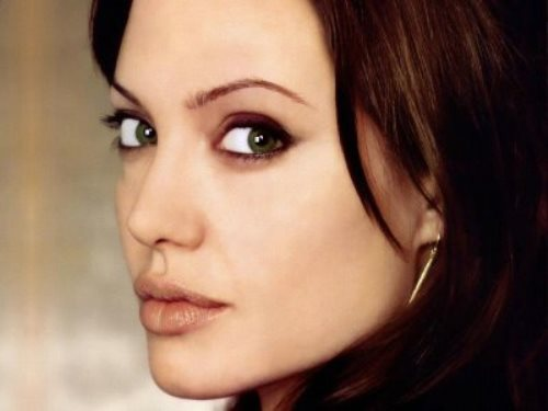 angelina_jolie_highest_paid_actress