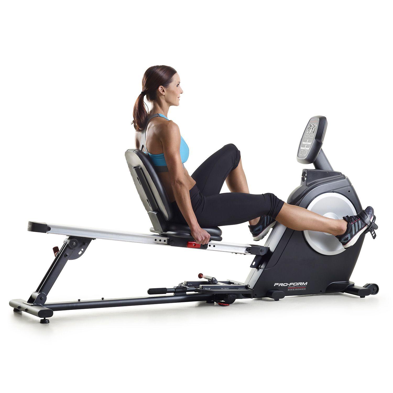dual_trainer_bike-rower5