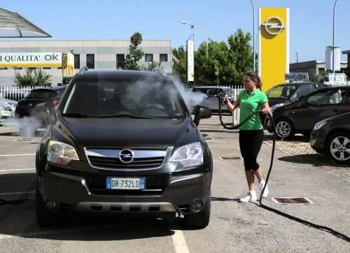 eco car wash 1