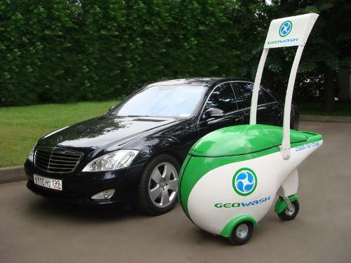 eco car wash 3
