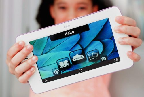 fable-kids-tablet-review-cool-mom-tech