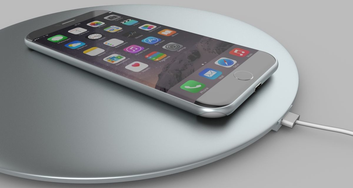 iPhone-7-Wireless-Charging-concept-1200x640