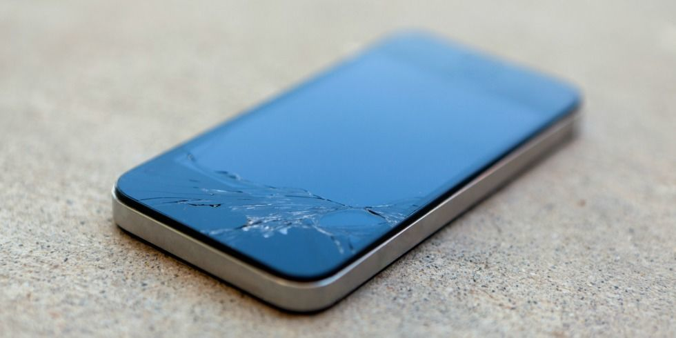 landscape-1436198162-cell-phone-crack