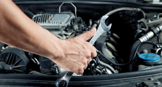 mobile-mechanic-baltimore1