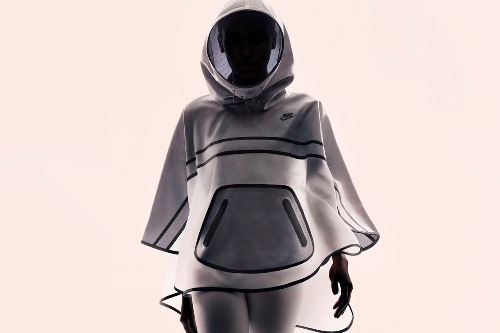 nike-sportswear-2014-spring-summer-tech-pack-11