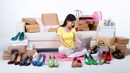 online-shopping-from-china