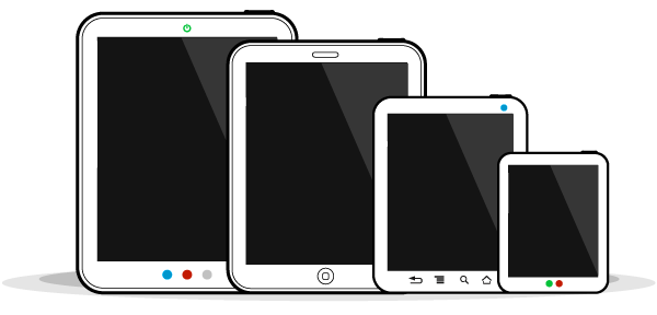 tablet_sizes
