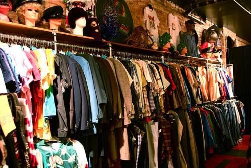 vintage-clothing