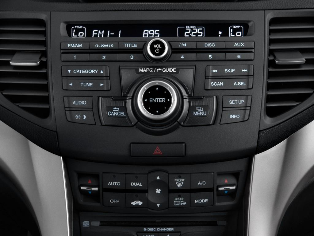 2010-acura-tsx-4-door-sedan-v6-auto-tech-pkg-temperature-controls_100249161_l