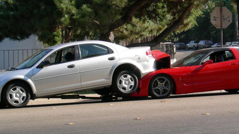 20100511_car-accident_614mz