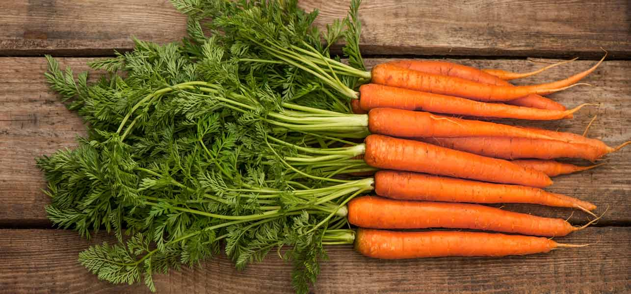 24-Amazing-Benefits-Of-Carrots-For-Skin-Hair-And-Health