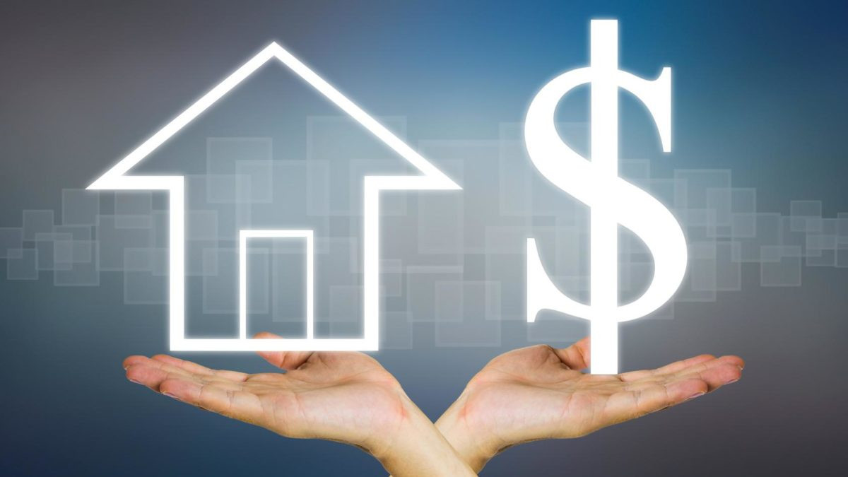 3-Ways-to-Negotiate-a-Better-Price-When-Selling-Your-Home-1200x675