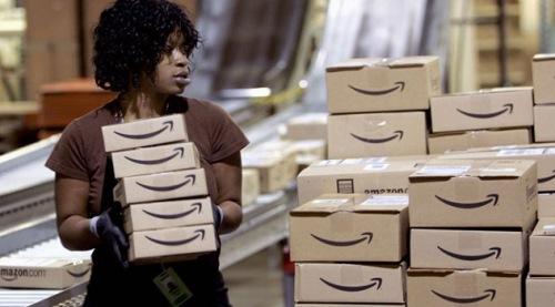 Amazon-Warehouse-Facility1