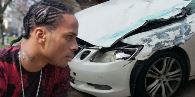 Dexta-Daps-Involved-In-A-Car-Accident-640x320