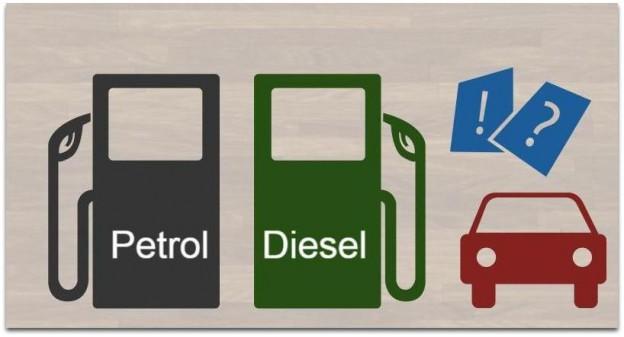 Diesle-vs-Petrol-624x337