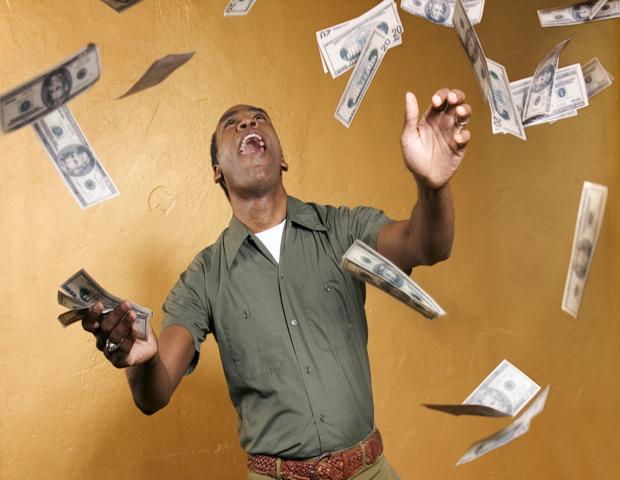 Man-Cash-Money-620480