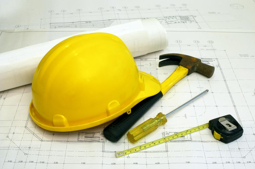 Planning-ahead-of-construction
