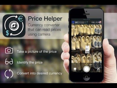 Price Helper 1