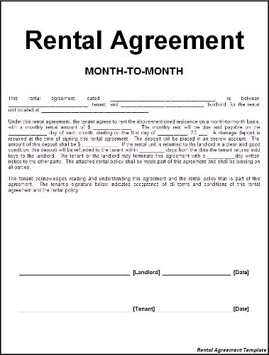 Rental-Agreement-Template (1)