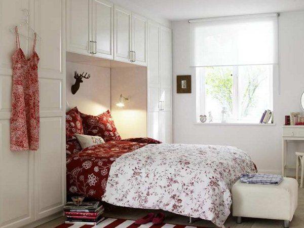 Small-Bedroom-ArchitectureArtDesigns-31
