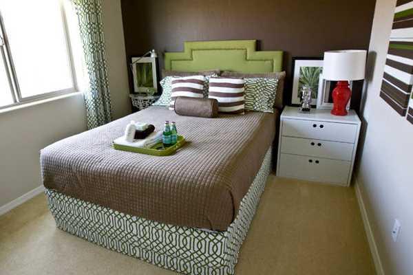 bedroom-small-bedroom-beds-small-bedroom-beds