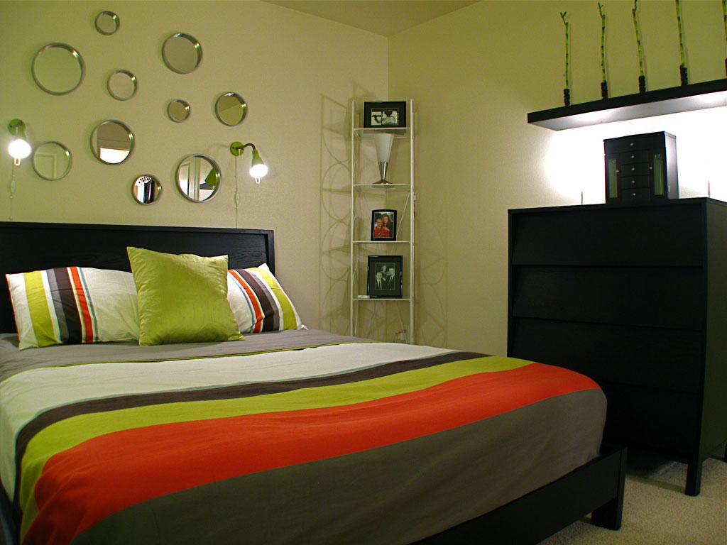bedroom-wall-ideas-painting